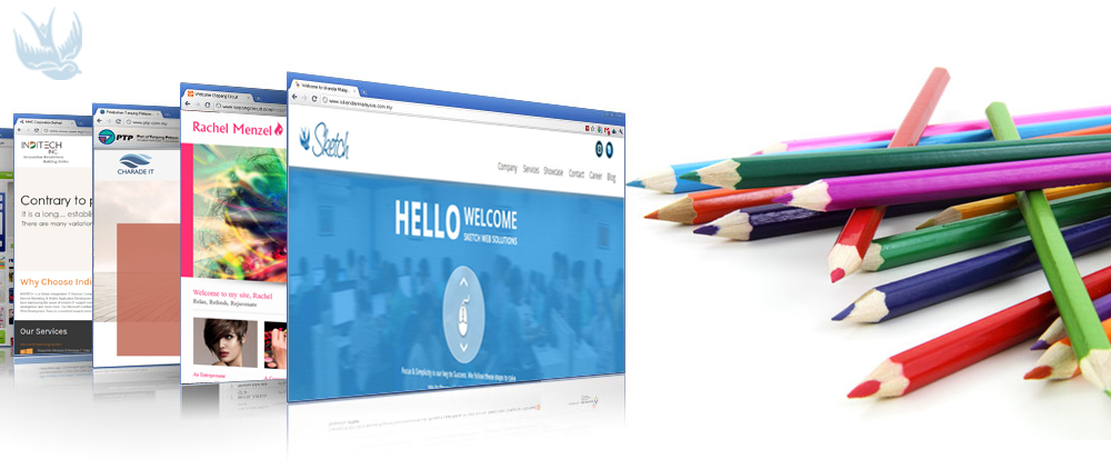 Best-Website-Designers-can-Give-a-Corporate-Look-to-Your-Site