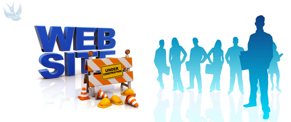 Hire-Web-Developer-from-Sketch-Web-Solutions,-To-Manage-Your-Site