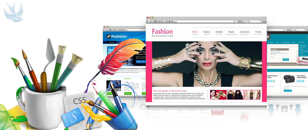 Get-World-Class-Web-Designing-Services-from-Sketch-Web-Solutions