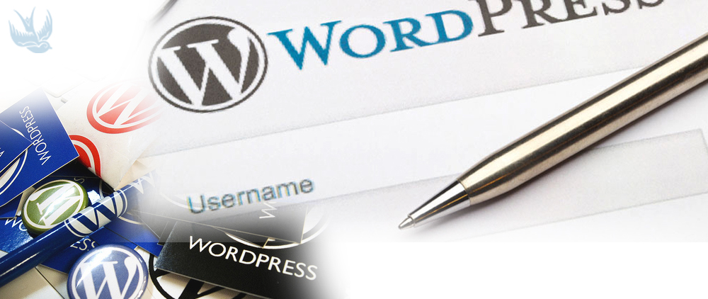 Want to Get Best WordPress Website Development Services