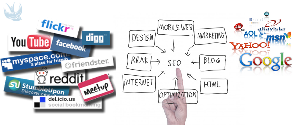You-can-Get-Affordable-SEO-Packages-from-Sketch-Web-Solutions_1