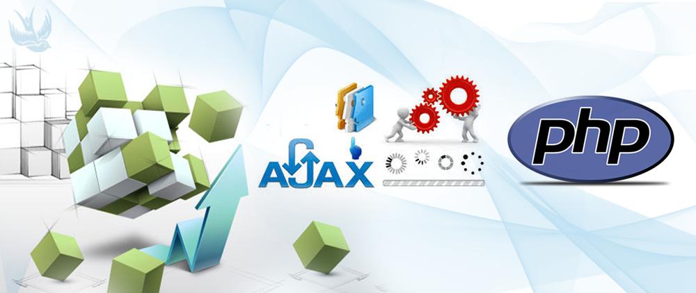 php&ajax
