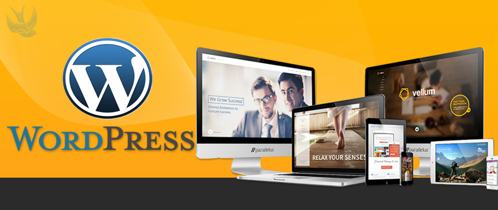 WordPress is the Innovative Platform to Enjoy Web Freedom1