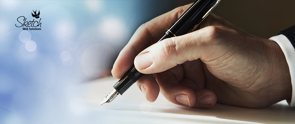 Content Writer (1)