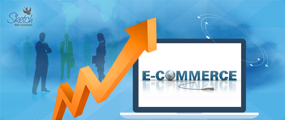 Success over E-Commerce