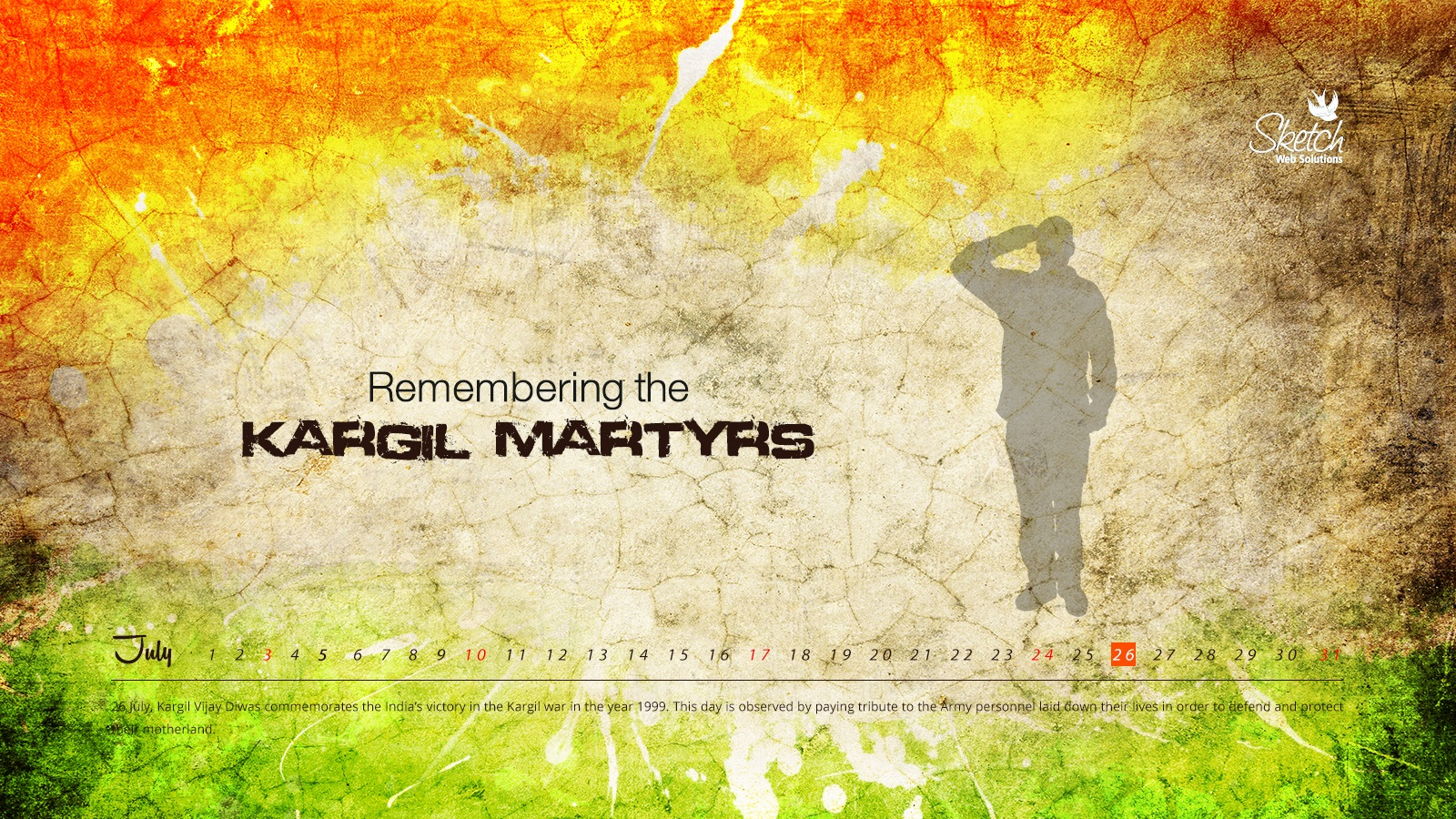 Remembering the Kargil Martyrs2